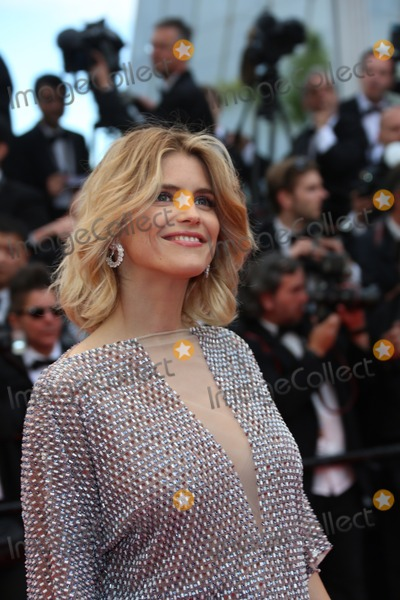 Alice Taglioni Photo - My 14 2014, Cannes  Alice Taglioni arriving at the opening ceremony and the 'Grace of Monaco' Premiere at the 67th Annual Cannes Film Festival on May 14, 2014 in Cannes, France.