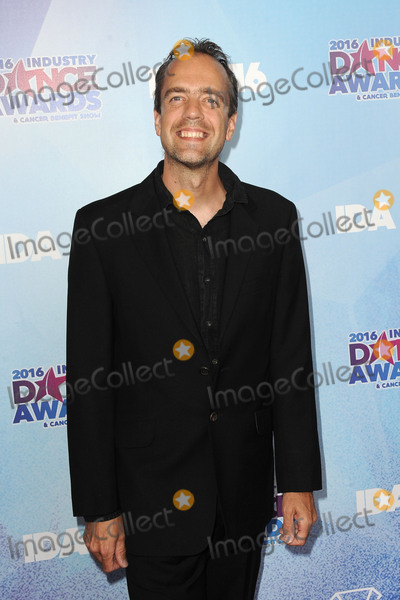 Alex Rudzinksi Photo -   August 17 2016, LA  Alex Rudzinksi attending the 2016 Industry Dance Awards and Cancer Benefit Show on August 17, 2016 in Hollywood, California.   By Line: Peter West/ACE Pictures   ACE Pictures Inc Tel: 6467670430