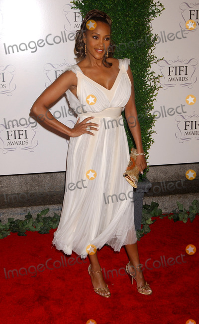 Vivica A Fox, Vivica A. Fox, Vivica Fox Photo - Vivica A. Fox at the New York's The Fragrance Foundation Presents 34th Annual FIFI Awards.