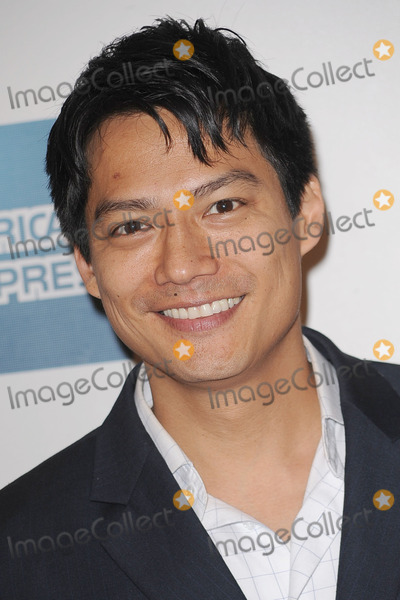 Archie Kao, Kaos Photo - Archie Kao attends the premiere of 'Jesus Henry Christ' during the 2011 Tribeca Film Festival at BMCC Tribeca PAC on April 23, 2011 in New York City