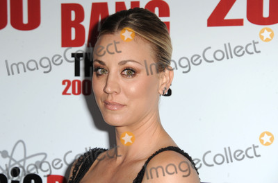 Kaley Cuoco, Big Bang Photo -   February 20 2016, LA  Actress Kaley Cuoco arriving at CBS's 'The Big Bang Theory' Celebrates the 200th Episode at Vibiana on February 20, 2016 in Los Angeles, California.  By Line: Peter West/ACE Pictures   ACE Pictures, Inc. tel: 646 769 0430
