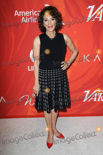 Andrea Martin Photo - 