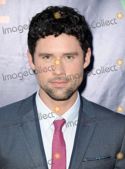 Ben Hollingsworth Photo -   August 10 2015, LA  Ben Hollingsworth arriving at the CBS 2015 Summer TCA party at the Pacific Design Center on August 10, 2015 in West Hollywood, California.    By Line: Peter West/ACE Pictures   ACE Pictures, Inc. tel: 646 769 0430