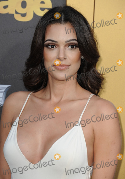 Anebelle Acosta Photo -   June 1 2015, New York City  Anebelle Acosta arriving at the Los Angeles premiere of 'Entourage' at the Regency Village Theatre on June 1, 2015 in Westwood, California.  By Line: Peter West/ACE Pictures   ACE Pictures, Inc. tel: 646 769 0430