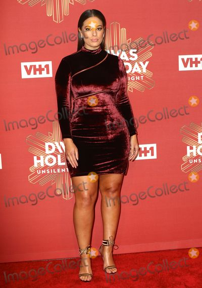 Ashley Graham Photo - 