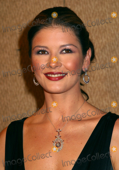 Catherine Zeta-Jones, Christopher Reeve Photo - 12th Annual Magical Birthday Bash to benefit the Christopher Reeve Paralysis Foundation at the Marriott Marquis. Pictured is: Catherine Zeta-Jones. New York, September 25, 2002.