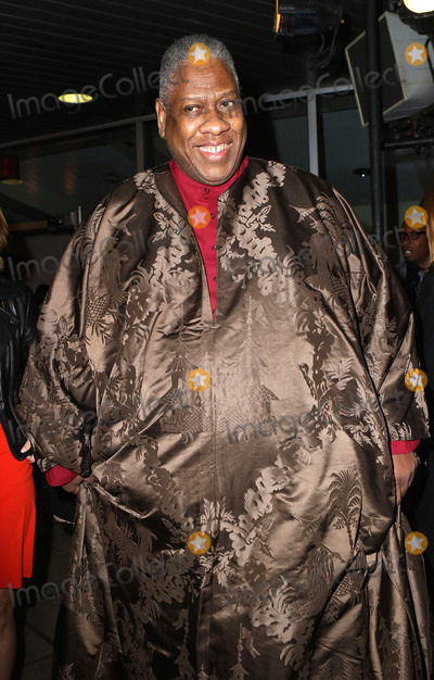 Andre Leon Talley, Leon, Leon Talley, André Leon Talley Photo -   April 13 2016, New York City  Andr Leon Talley arriving at the 2016 Tribeca Film Festival opening night world premiere of 'The First Monday In May' at the BMCC Tribeca Performing Arts Center on April 13, 2016 in New York City.  By Line: Nancy Rivera/ACE Pictures   ACE Pictures, Inc. tel: 646 769 0430