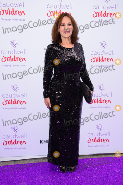 Arlene Phillips Photo - 