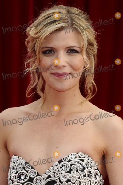 Jane Danson Photo - Jane Danson arrives at the British Soap awards 2011 held at the Granada Studios, Manchester.