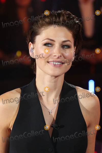 Celebrity big brother 27 august mars