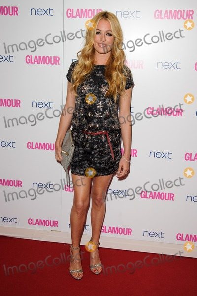 Cat Deeley Photo - Cat Deeley arrives for the Glamour Women of the Year Awards 2014 in Berkley Square, London. 03/06/2014 Picture by: Steve Vas / Featureflash