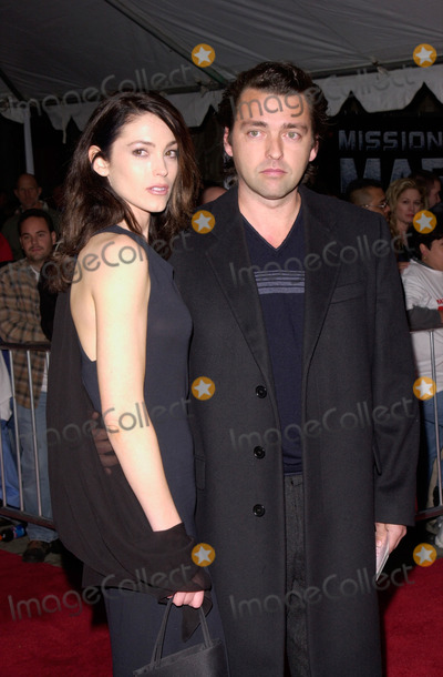 Photos and Pictures - 06MAR2000: Actor ANGUS MacFADYEN ...