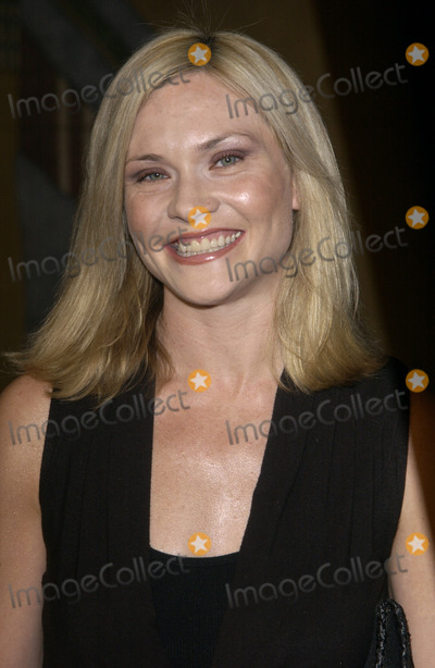 Amy Locane Photo - Actress AMY LOCANE at the Los Angeles premiere of Willard.
