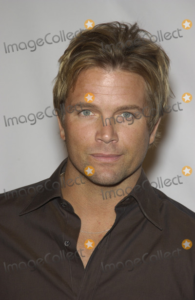 David Chokachi, Tommy Hilfiger Photo - Actor DAVID CHOKACHI at Reel Talk - a celebration of the iconic films of the 20th century. The event, at the Directors Guild of America, was presented by Vanity Fair, Tommy Hilfiger & The Film Foundation.Sept 18, 2003 Paul Smith / Featureflash