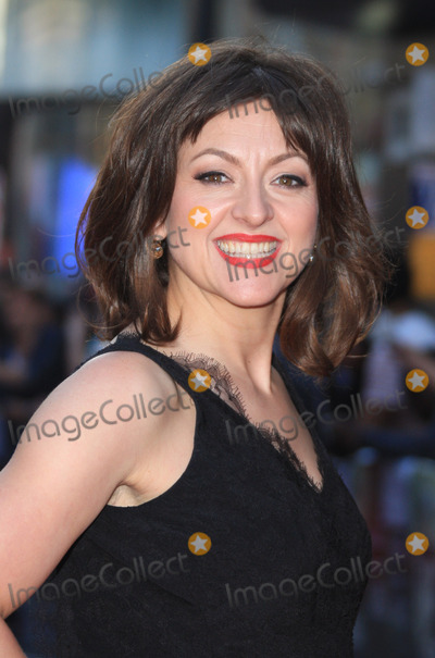 Jo Hartley Photo - Jo Hartley arriving for the 'iLL Manors' world premiere held at the Empire cinema, London, England. 30/05/2012 Picture by: Henry Harris / Featureflash