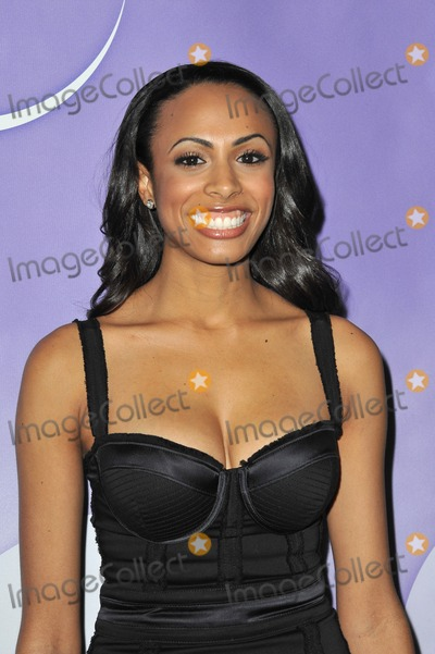 nicolette robinson hart of dixienicolette robinson wiki, nicolette robinson instagram, nicolette robinson actress, nicolette robinson hamilton, nicolette robinson broadway, nicolette robinson hart of dixie, nicolette robinson wedding, nicolette robinson twitter, nicolette robinson and leslie odom jr, nicoletta robinson ink master, nicolette robinson wikipedia, nicolette robinson jemima and johnny, nicolette robinson, nicolette robinson ink master, nicolette robinson ink, nicolette robinson feet, nicolette robinson hot, nicolette robinson jewish, nicolette robinson photos, nicolette robinson biography