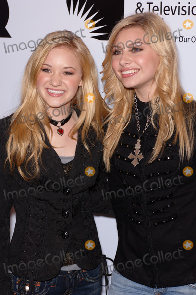 A. J. Michalka, A.J. Michalka, AJ Michalka, Aly & A J, Aly & A. J., Aly & A.J., Aly Michalka, Aly and A. J., Aly and A.J., Ali & A J, ALY, AJ, AJ. Michalka Photo - Singers ALY & A.J. MICHALKA at a celebrity screening, in Beverly Hills, for Walk the Line.November 10, 2005 Beverly Hills, CA. 2005 Paul Smith / Featureflash