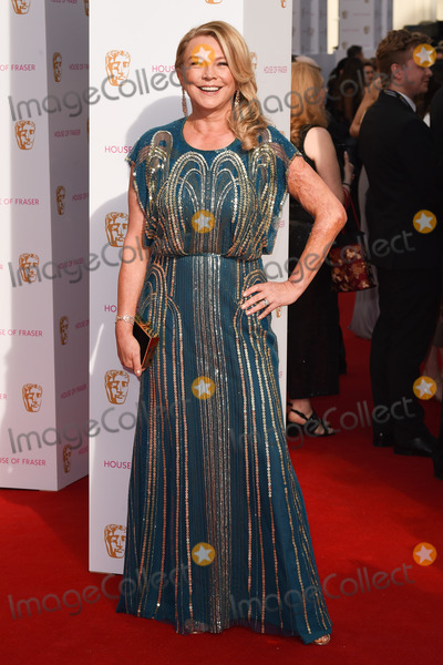 Amanda Redman, Redman Photo - Amanda Redman