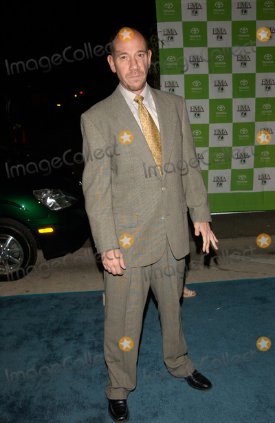 Miguel Ferrer, MIGUEL BOSÉ Photo - Actor MIGUEL FERRER at the 12th Annual Environmental Media Awards in Los Angeles.20NOV2002.   Paul Smith / Featureflash
