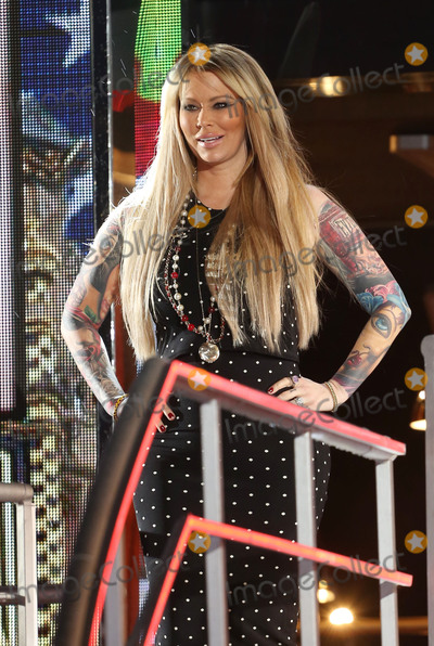 'Celebrity Big Brother' Exit Explained: Anthony Scaramucci ...
