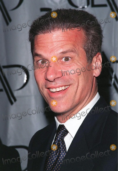 Photo - 20APR98:  AL CHECCHI, candidate for California Governor, at the 9th Annual GLAAD (Gay & Lesbian Alliance Against Defamation) Awards, in Beverly Hills.
