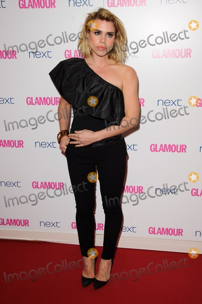 Billie Piper, Billy Piper Photo - Billie Piper arrives for the Glamour Women of the Year Awards 2014 in Berkley Square, London. 03/06/2014 Picture by: Steve Vas / Featureflash