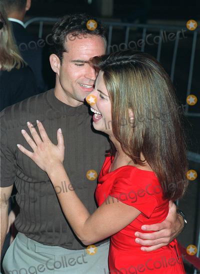 Photos and Pictures - 09JUN97: SANDRA BULLOCK & JASON ...
