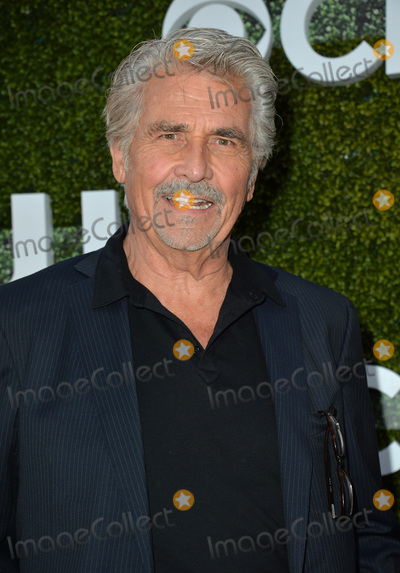 James Brolin Photo - LOS ANGELES, CA. August 10, 2016: Actor James Brolin at the CBS & Showtime Annual Summer TCA Party with the Stars at the Pacific Design Centre, West Hollywood. 