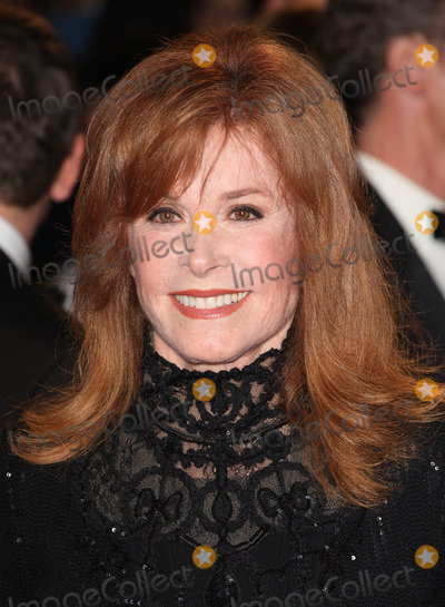 Stephanie Powers, Albert Hall Photo - Stephanie Powers arriving for the Royal World Premiere of 'Skyfall' at Royal Albert Hall, London. 23/10/2012 Picture by: Alexandra Glen / Featureflash