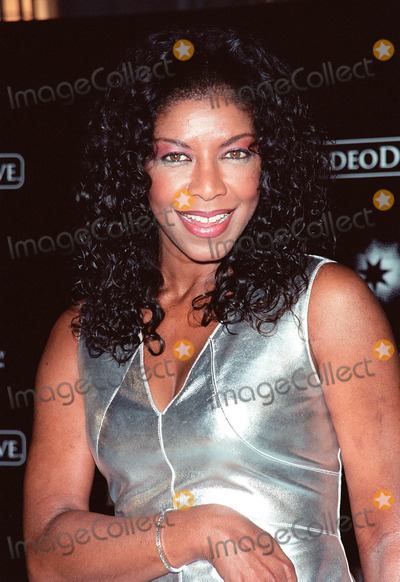 Natalie Cole's Family Outraged At Grammy's Tribute Snub ...