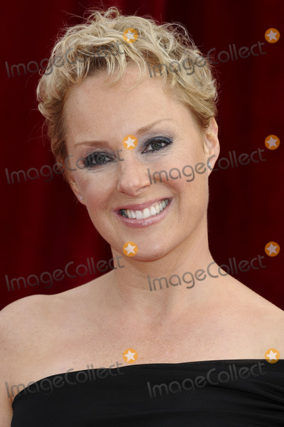 Sally Whittaker Photo - Sally Whittaker arrives at the British Soap awards 2011 held at the Granada Studios, Manchester.