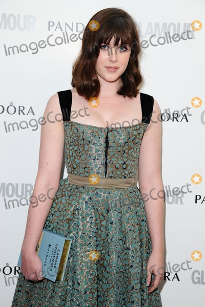 Alexandra Roache, Alexandra Roach Photo - Alexandra Roache arriving for the Glamour Women Of The Year Awards 2012, at Berkeley Square, London. 29/05/2012 Picture by: Steve Vas / Featureflash