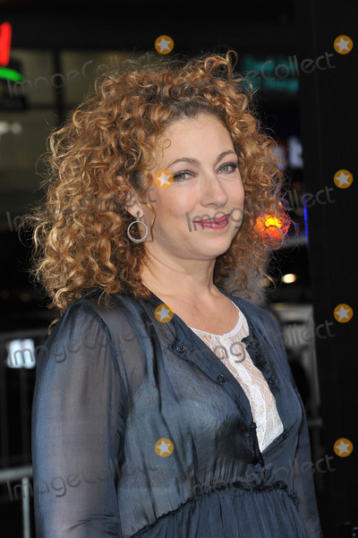 "Alex Kingston, Jack Ryan, TCL Chinese Theatre, Jackée Photo - Alex Kingston at the Los Angeles premiere of ""Jack Ryan: Shadow Recruit"" at the TCL Chinese Theatre, Hollywood.