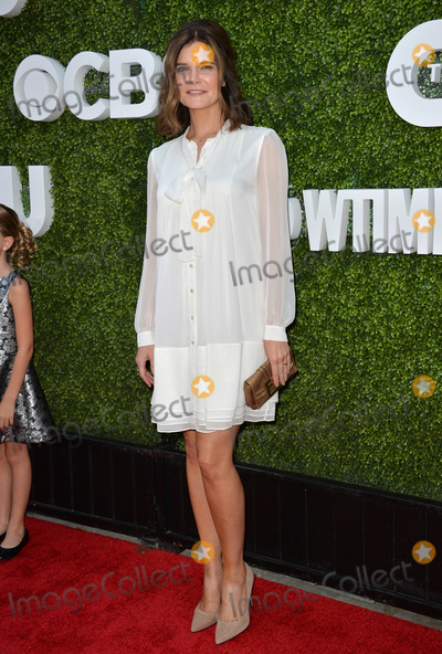 Betsy Brandt Photo - LOS ANGELES, CA. August 10, 2016: Actress Betsy Brandt at the CBS & Showtime Annual Summer TCA Party with the Stars at the Pacific Design Centre, West Hollywood. Picture: Paul Smith / Featureflash