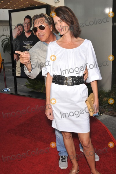 c98942e65b372 Photos and Pictures - Don Johnson   wife Kelley Phleger at the world  premiere of