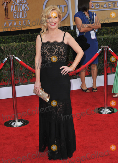 Angela Kinsey Photo - Angela Kinsey at the 19th Annual Screen Actors Guild Awards at the Shrine Auditorium, Los Angeles.January 27, 2013  Los Angeles, CAPicture: Paul Smith / Featureflash