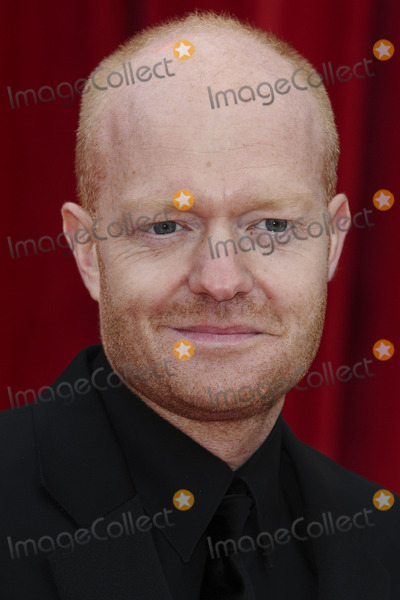 Jake Wood, Jake Woods Photo - Jake Wood arrives at the British Soap awards 2011 held at the Granada Studios, Manchester.
