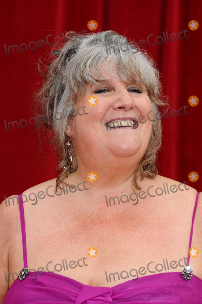 Jane Cox Photo - Jane Cox arrives at the British Soap awards 2011 held at the Granada Studios, Manchester.