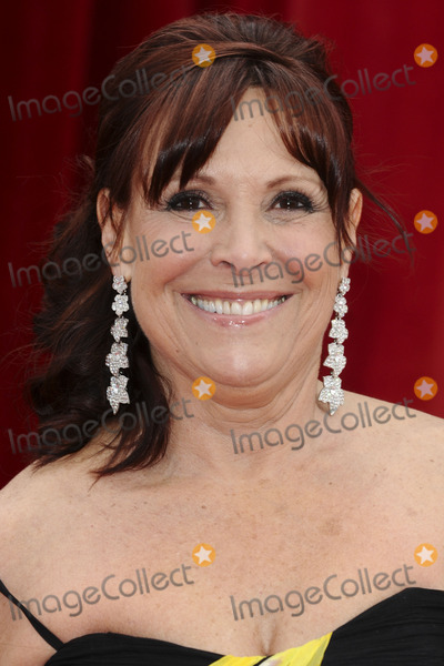 Dianne Keen Photo - Dianne Keen arrives at the British Soap awards 2011 held at the Granada Studios, Manchester.