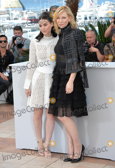 49 Best Cate Blanchett images | Cate blanchett ...