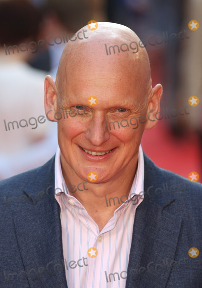 Duncan Goodhew, Leicester Square Photo - Duncan Goodhew arriving for the Chariots of Fire Premiere held at the Empire Leicester Square - London, England. 10/07/2012 Picture by: Henry Harris / Featureflash