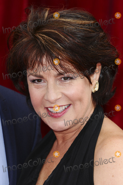 Jan Pearson Photo - Jan Pearson arrives at the British Soap awards 2011 held at the Granada Studios, Manchester.14/05/2011  Picture by Steve Vas/Featureflash