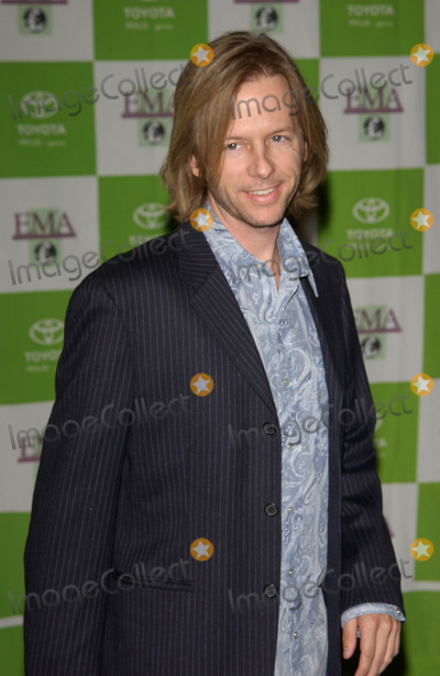 David Spade Photo - Actor DAVID SPADE at the 12th Annual Environmental Media Awards in Los Angeles.20NOV2002.   Paul Smith / Featureflash