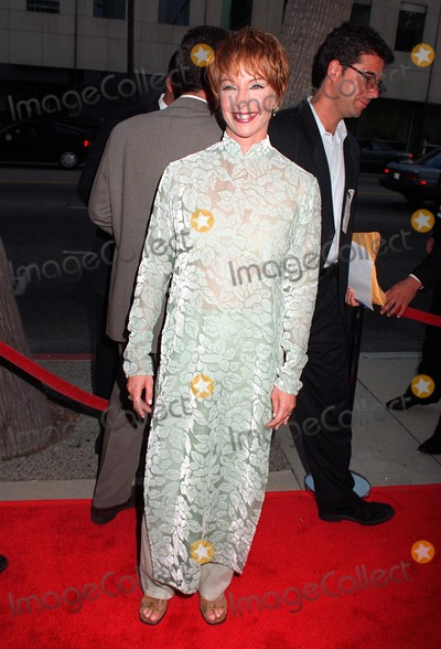 Kathleen Quinlan Photo - 12AUG97:  Actress KATHLEEN QUINLAN at the premiere of her 