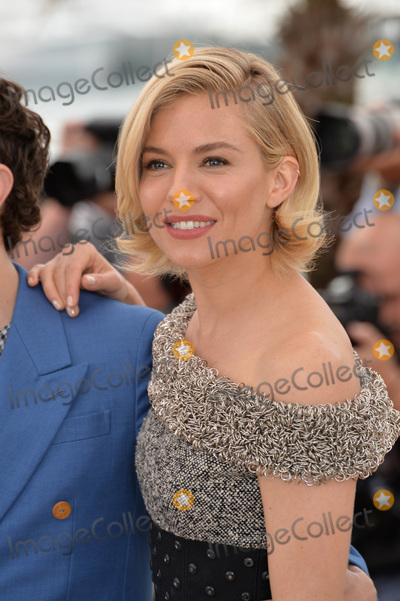 Sienna Miller, Cannes Jury Photo - Jury member Sienna Miller at photocall for the Cannes Jury at the 68th Festival de Cannes.May 13, 2015  Cannes, FrancePicture: Paul Smith / Featureflash