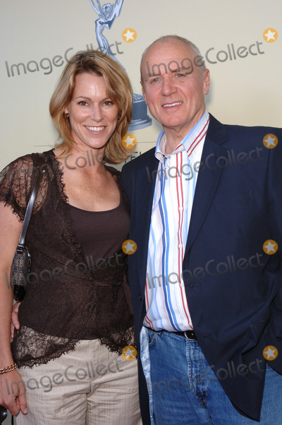 Alan Dale Photo - Actor ALAN DALE & wife TRACEY DALE at the BAFTA/LA & Academy of TV Arts & Sciences 3rd Annual Tea Party honoring Emmy nominees.September 17, 2005  Los Angeles, CA. 2005 Paul Smith / Featureflash