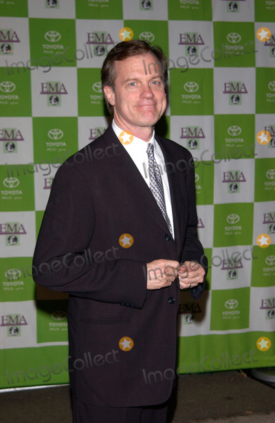 Stephen Collins Photo - Actor STEPHEN COLLINS at the 12th Annual Environmental Media Awards in Los Angeles. 20NOV2002.   Paul Smith / Featureflash
