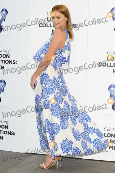 Margot Robbie Photo - Margot Robbie arrives for the One for the Boys Ball 2014 at the Natural History Museum, London. 15/06/2014 Picture by: Steve Vas / Featureflash