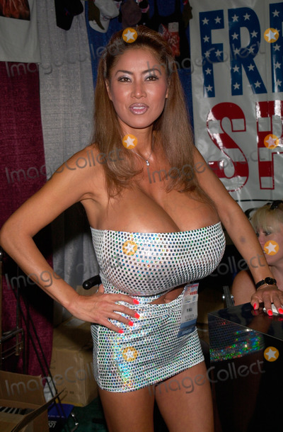 porn star minka photo