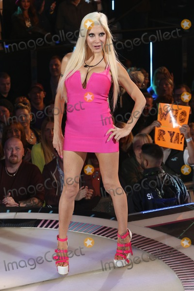 Big Brother: Celebrity Edition TV Show: News, Videos, Full ...